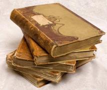 Антиквариат дорого: награды, монеты, фарфор