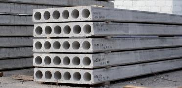 Floor slabs at low prices only with us