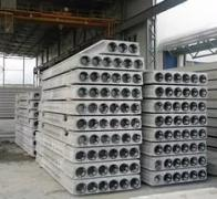 Large floor slabs