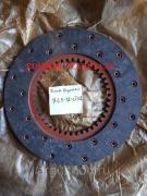 Продам синхронизатор 765-12-сб142