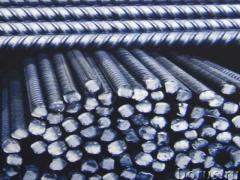 Rebar 8, 10, 12, 14 measure, ndl at the best prices