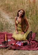Tarot reader. All types of divination by photo