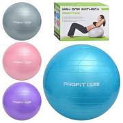 The most beneficial products,vitamins ,sports equipment and many useful