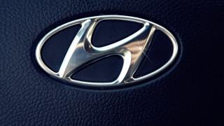 Запчасти Kia, Hyundai